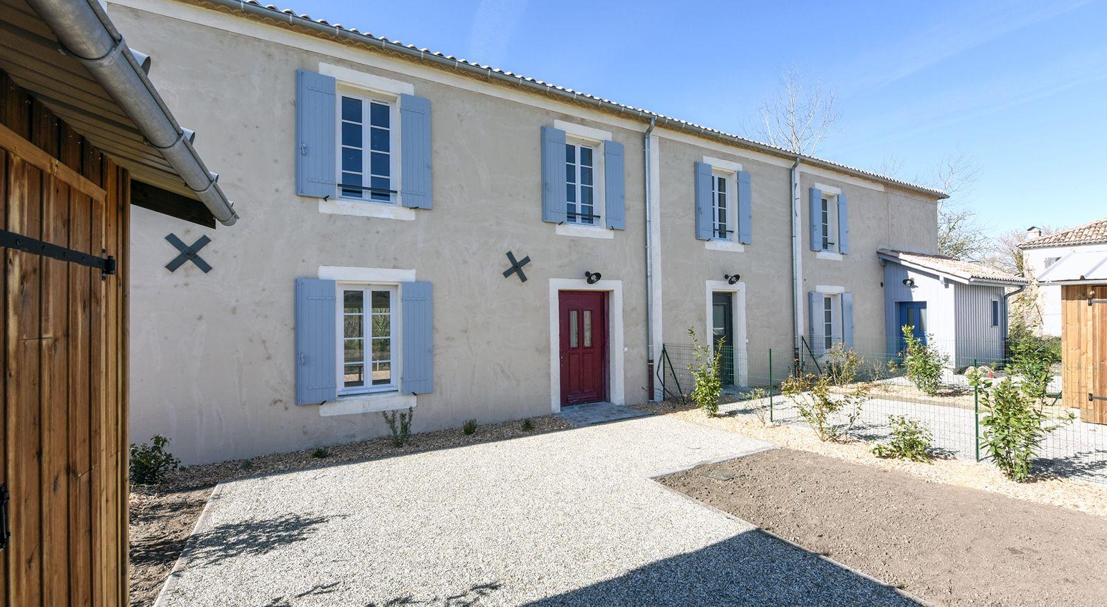 bernos-beaulac-la-fonderie-Gironde-Habitat