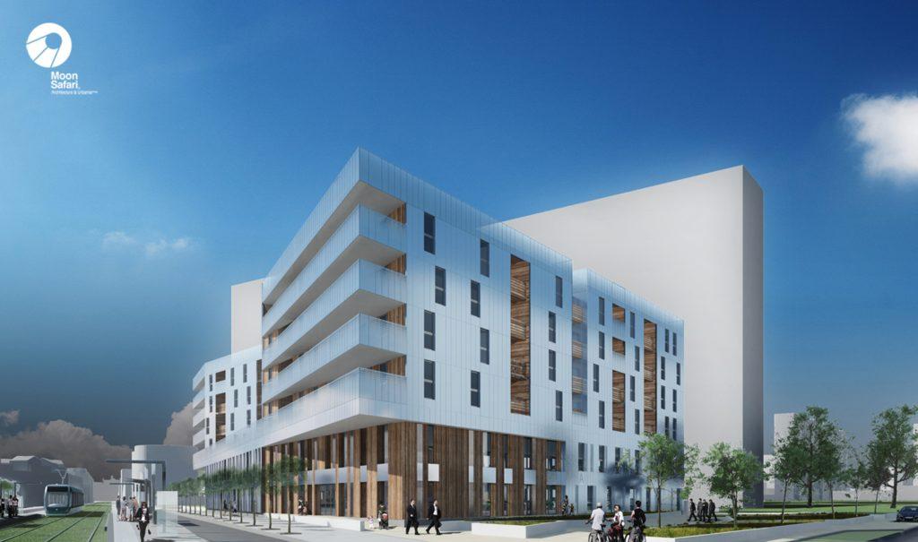 projet-residence-florestine-chantier