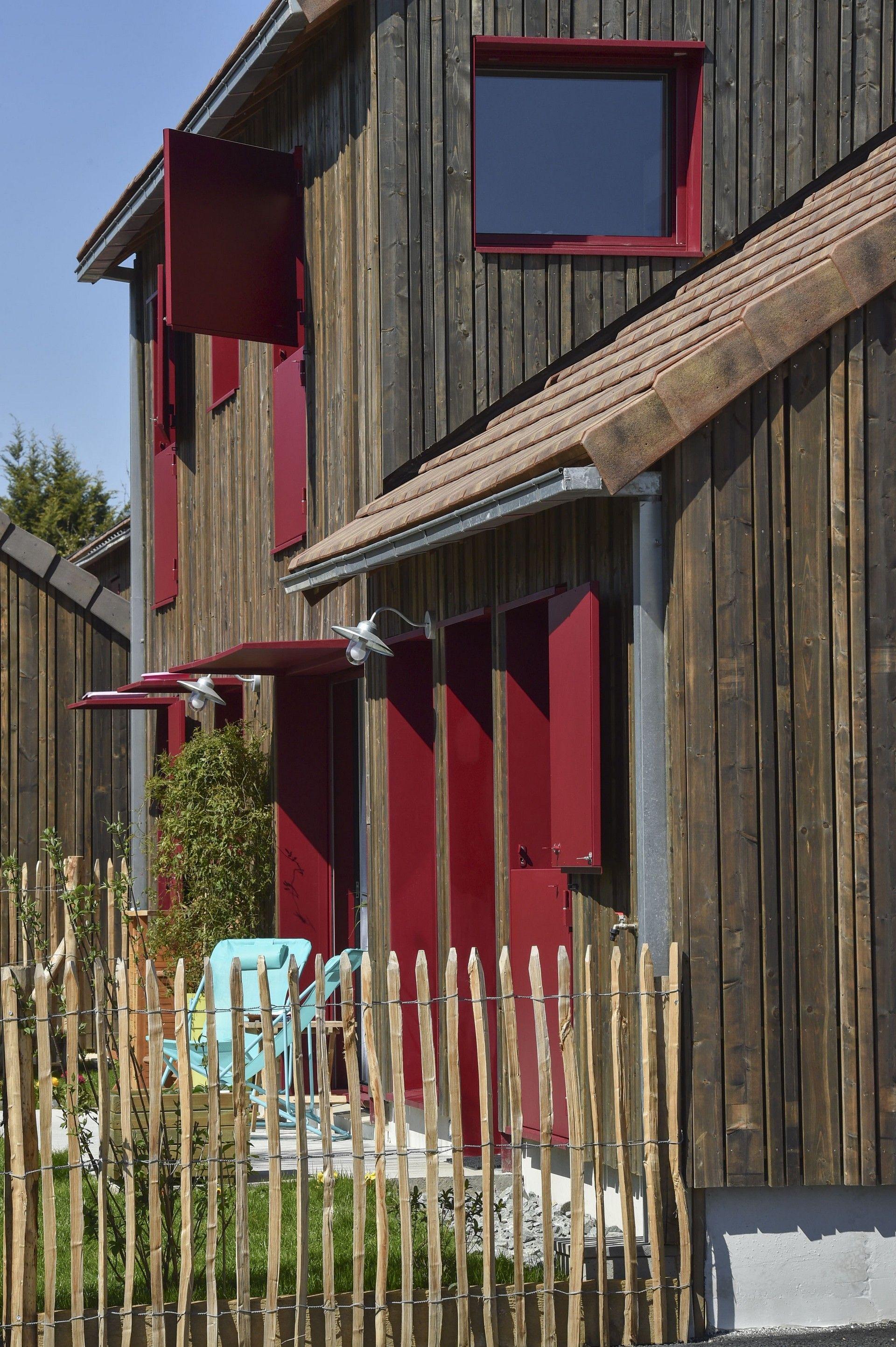 eysines-longerescares-gironde-habitat