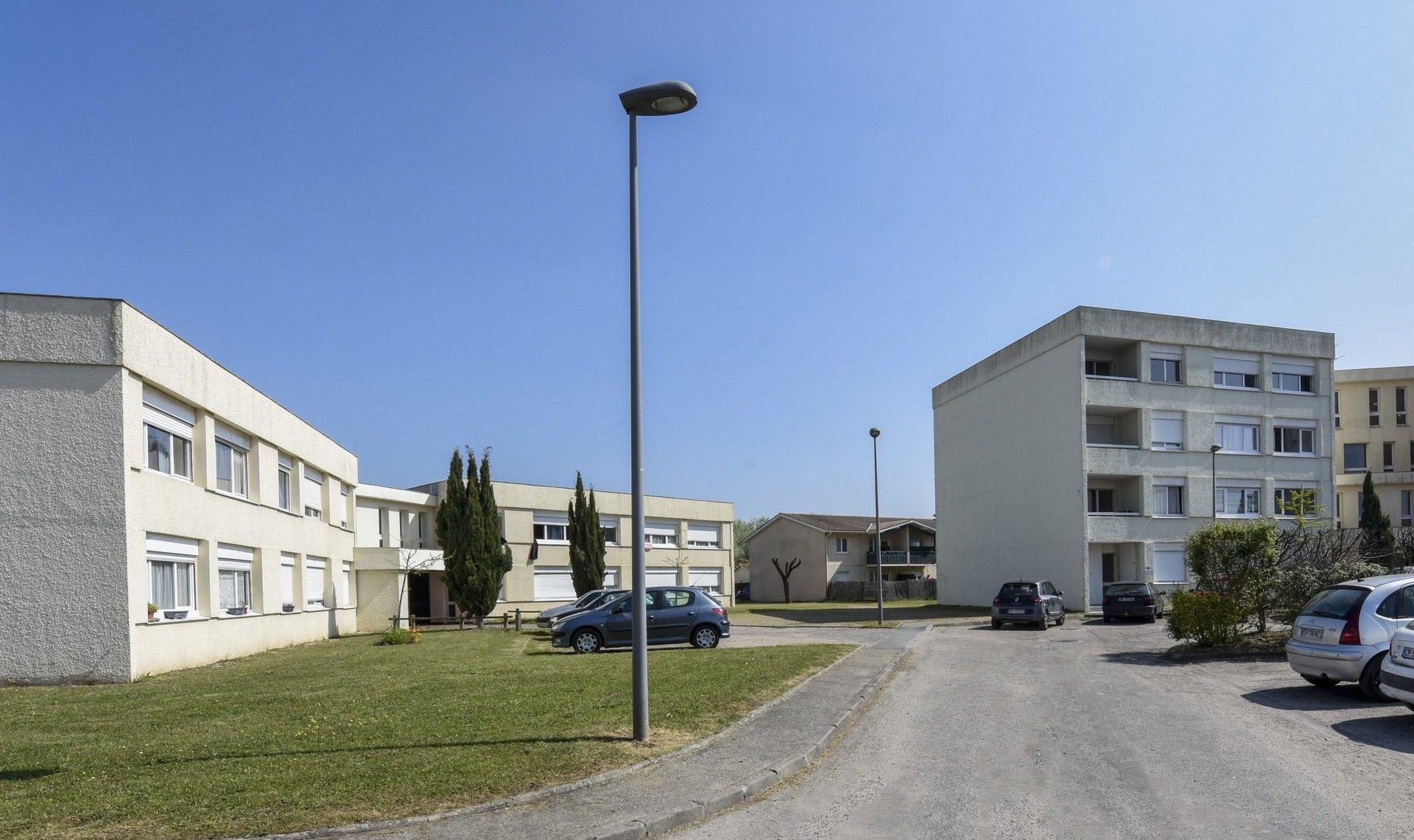 libourne-canterane-rehabilitation