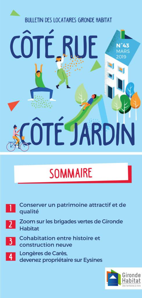 cote_rue_cote_jardin